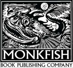 Monkfish Book Publishing Company