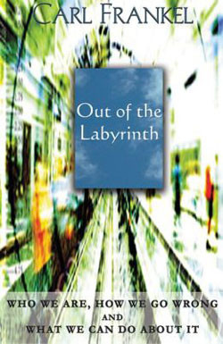 Out of the Labyrinth
