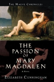 The Passion of Mary Magdalen