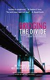 Bridging the Divide Front Cover