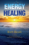 EnergyHealing_FrontCover_HiRes
