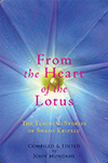 The Heart of the Lotus2.indd