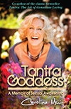 Tantra Goddess Front Cover