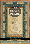 The Black Pearl Front Cover