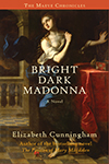 bright_dark_madonna_front_cover