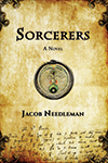 Sorcerers small