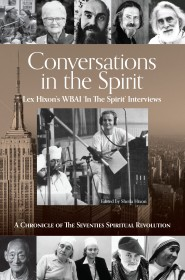 Conversations in the Spirit